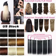 Hair Extension Clips by Online Get Cheap Hair Extensions Clips Aliexpress Com Alibaba Group
