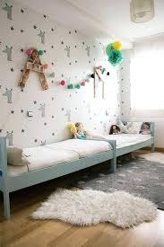 tapisserie chambre bébé tapisserie chambre garcon open inform info