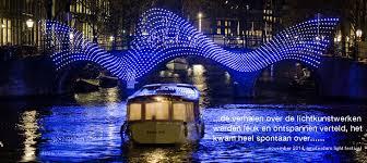 amsterdam light festival boat tour prive boot salonboot huren voor amsterdam light festival