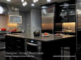 10x 10 kitchen impressive home design