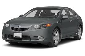 lexus gs 350 for sale arizona used cars for sale at bell lexus north scottsdale in scottsdale