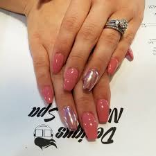 designs nails u0026 spa home facebook