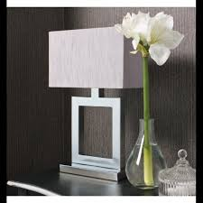 square lshade amusing square l shades for table ls perfect home decor