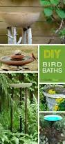 Flower Pot Bird Bath - flower pot bird bath terra cotta beautiful birds and bath