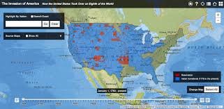 Major Cities Of Usa Map by Caribbean Islands Map And Satellite Image Maps Of The Americas