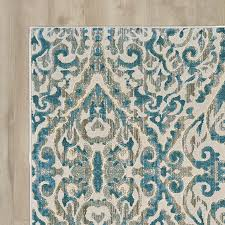 to decorate area rugs awesome how to decorate turquoise and gray area rug on