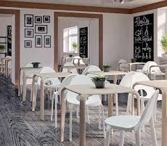 le bureau pontarlier mobilier chr café hôtel restaurant reference buro mobilier