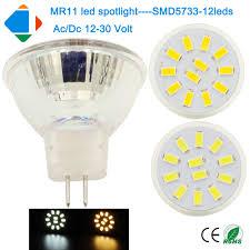 Cheap Energy Saver Light Bulbs Online Get Cheap Small Energy Saving Light Bulbs Aliexpress Com