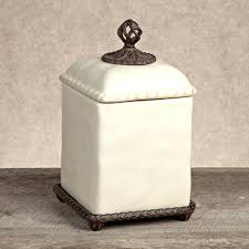 white kitchen canister set ceramic canister white ceramic canisters for the kitchen white