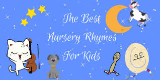 best part lyrics spanish spanish cartoons for kids that are fun and educational bilingual