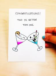 wedding wishes humor wedding card congratulations card engagement