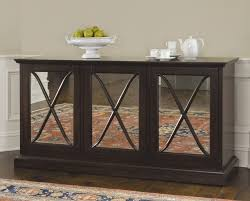 best of buffet tables for dining room home decor