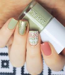 537 best summer nail images on pinterest spring abstract nail