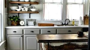 old farmhouse kitchen cabinets farmhouse kitchen cabinets for sale farm voicesofimani com