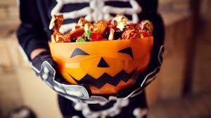 halloween safety tips children u0027s hospital colorado
