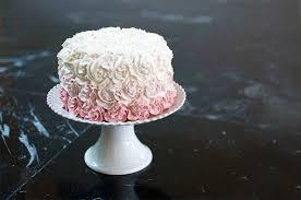 healthy first birthday cake healthy vanilla cake baby u0027s birthday