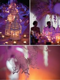 table centerpieces for wedding lanterns for wedding table decorations rumah minimalis