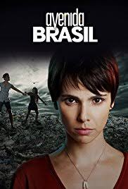 Seeking Burning Series Avenida Brasil Tv Series 2012 Imdb