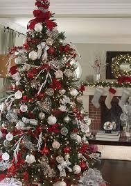 brown christmas tree sale most pinteresting christmas trees on christmas