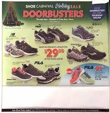 palais royal black friday 2014 shoe carnival black friday ads sales deals doorbusters 2016