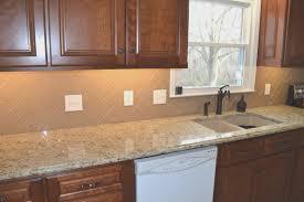 simple kitchen backsplash kitchen backsplashes marvelous glass mosaic tile backsplash