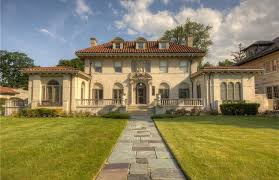 cheap mansions for sale detroit mansions curbed detroit