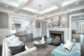 molding ideas for living room crown molding ideas living room designs blue bedroom with
