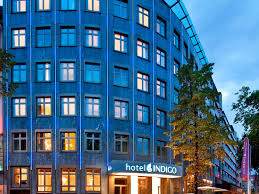 find berlin hotels top 14 hotels in berlin germany by ihg