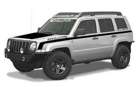 jeep patriot mods jiminsvaz 2007 jeep patriot s photo gallery at cardomain