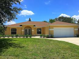 not damaged in irma 3 bedroom 2 bath vrbo