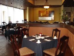 winter haven fl restaurant shergill grand hotel conference center