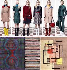 Fashion Rugs Fashion Week Antique Rugs Inspired By Fashion Runway