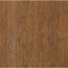 Thickest Laminate Flooring Home Decorators Collection Grant Hickory 12 Mm Thick X 5 In Wide