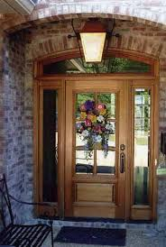 French Country Exterior Doors - english country front doors home design health support us