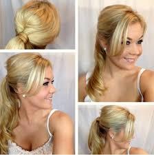 Frisuren Lange Haare Alltag by 30 Fantastische Frisuren Für Und Alltag