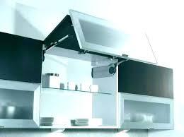 porte pour meuble de cuisine porte pour meuble de cuisine pour cuisine placard cuisine cuisine