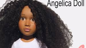 true hair the doll a hair doll for by