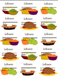 thanksgiving colors 100 images 30 thanksgiving color palettes