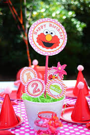 284 best sesame street theme birthday party ideas images on