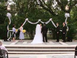best wedding venues nyc york wedding venue terrace on the park