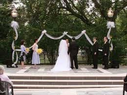 wedding venues ny york wedding venue terrace on the park