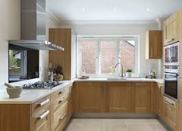 best type of kitchen cupboard doors 6 kitchen cabinet styles to consider bob vila bob vila