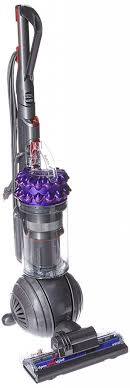dyson light ball animal reviews dyson cinetic big ball animal upright vacuum review canister