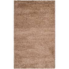 define the term shag as in a shag haircut safavieh milan shag dark beige 2 ft x 4 ft area rug sg180 1414
