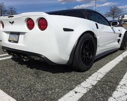 street tuner cars fs for sale 2010 c6 zr1 corvetteforum chevrolet corvette