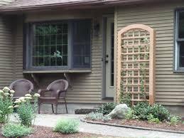 blue heron landscape design garden designers roundtable