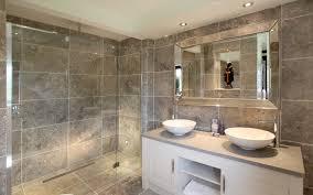 bathroom wet room ideas en suite bathrooms designs home design ideas