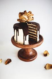 french opera cake u2013 butter and brioche