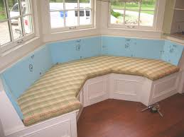 bay window seat cushions inspirational home interior design
