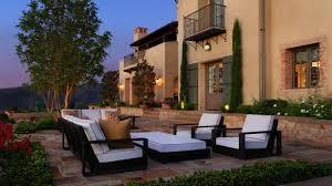 home design for terrace 100 home design for terrace terrace house design ideas